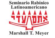 Seminario Rabínico
