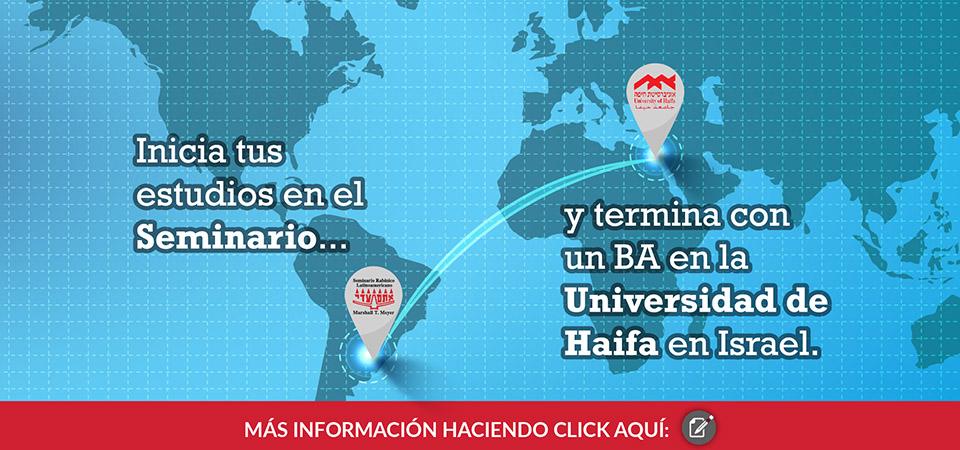 Slide-Web-SRL-y-Universidad-de-Haifa