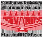 Seminario Rabínico Logo